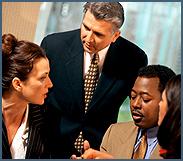 Order Strategic Program Planning