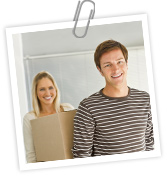 Order Residential Moving