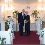 Order Wedding or Renewal of Vows a la Carte