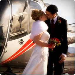 Order Las Vegas Weddings