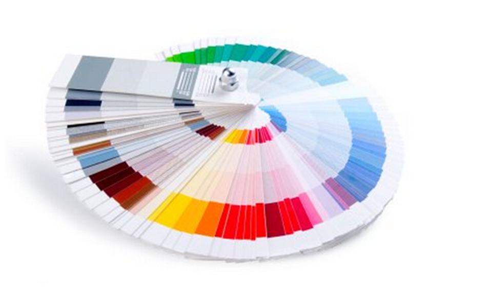 Order Large Format Printing