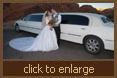 Order Las Vegas outdoor weddings