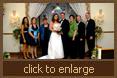 Order Chapel Wedding