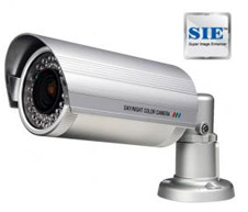 Order Security Camera Systems