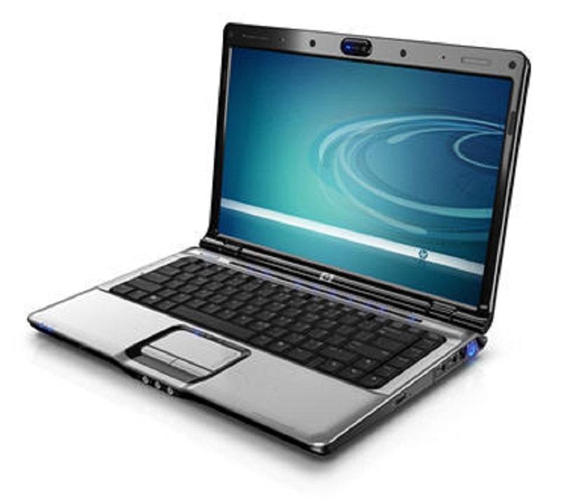 Order Diagnostics laptop