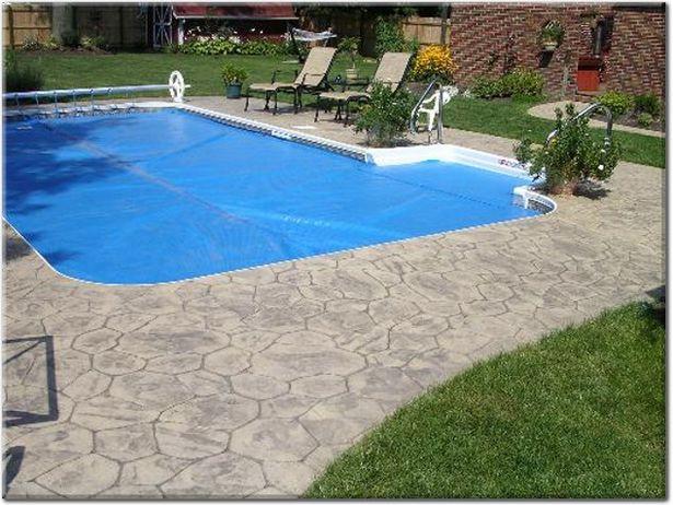 Order Pool Resurfacing