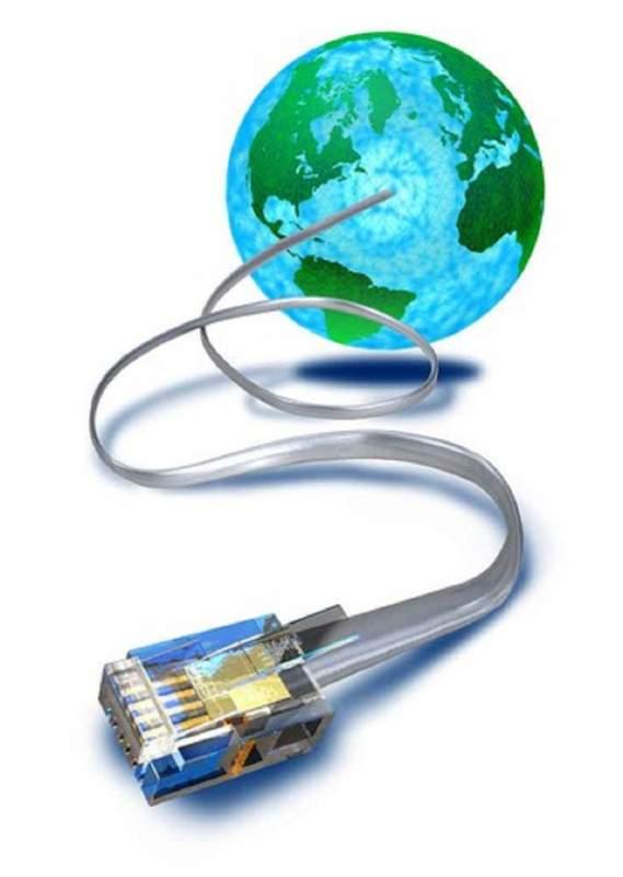Order Broadband Internet