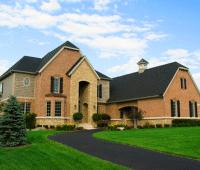 Order Homeowner insurance