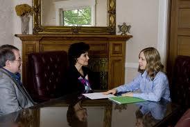 Order Estate Planning & Probate