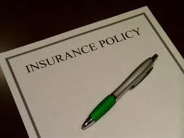 Order Insurance Law