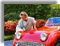 Order Automobile insurance