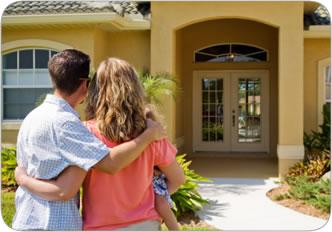 Order Home Insurance