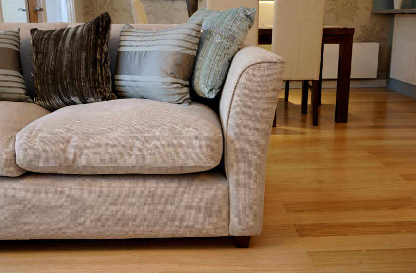 Leather Furniture Cleaning Sofa Cleaning Service Order At - Sofa upholstery cleaning