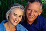 Order Retirement planning
