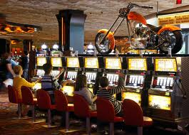 Order Las Vegas-area events