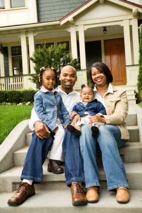 Order Homeowners insurance