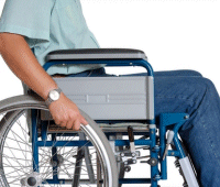 Order Disability insurance