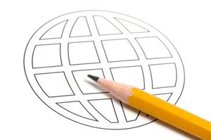 Order Logo Design Services