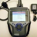 Order Auto Diagnostic