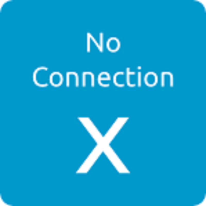 Order Intermittent Connection Repair