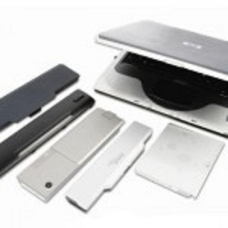 Order Laptop Battery Problems Repair