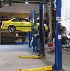 Order Auto Repair Service