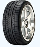 Order Tire replacement