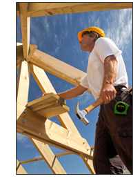 Order Workers' compensation insurance