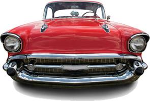 Order Classic Auto Insurance