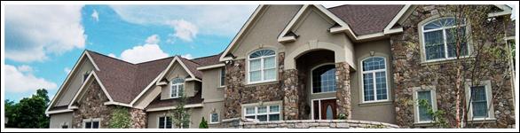 Order Residential Roof Remodeling