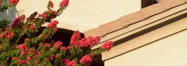 Order Tile Roof Services