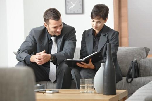 Order Property insurance