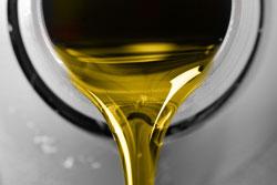Order Oil Changes