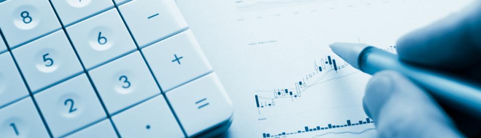 Order Financial Planning