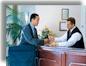Order Employee Benefits