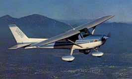 Order Aviation insurance