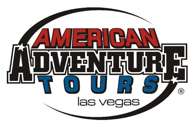 Order ATV Hidden Valley Primm Adventure Tour