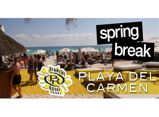 Order Playa Del Carmen Tours