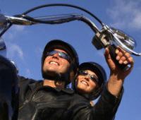 Order Motorcycle Insurance