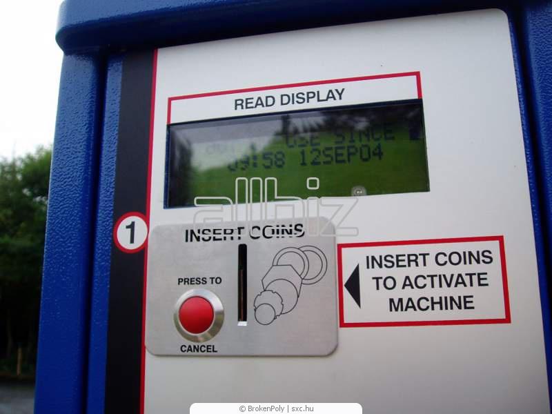 Order Digital Media Display Repair