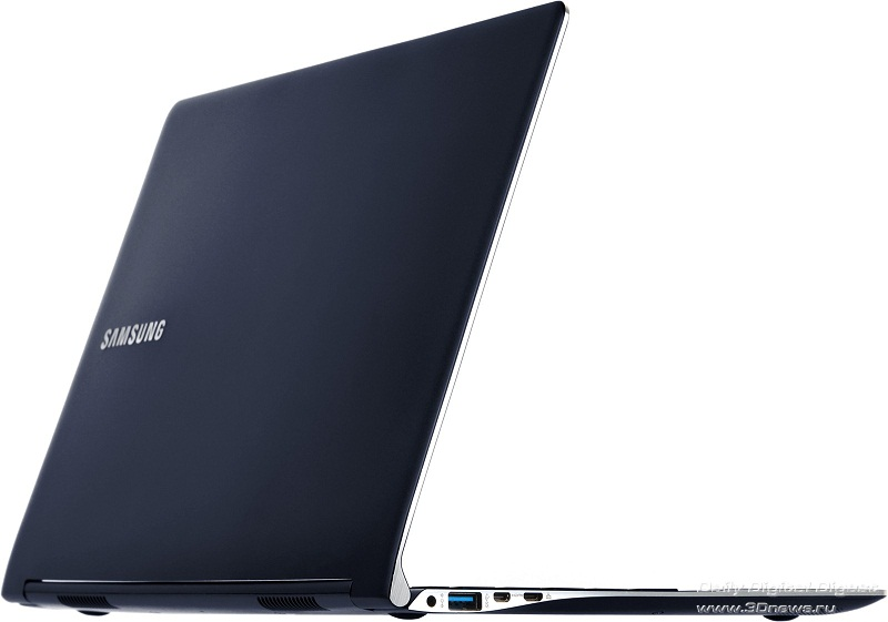 Order High quality laptop software