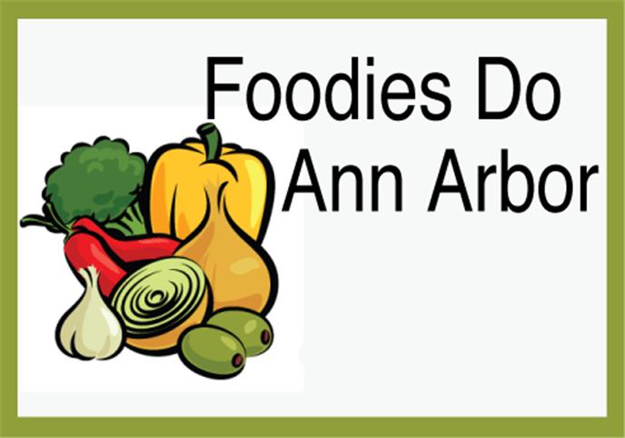 Order Foodies do Ann Arbor Tour