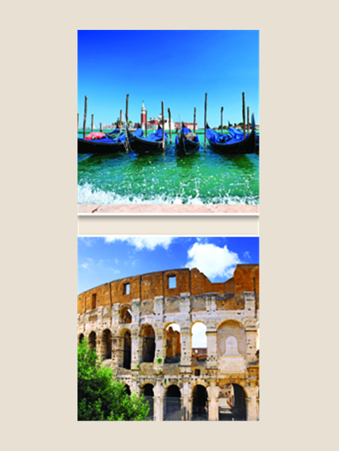 Order Shore Excursions
