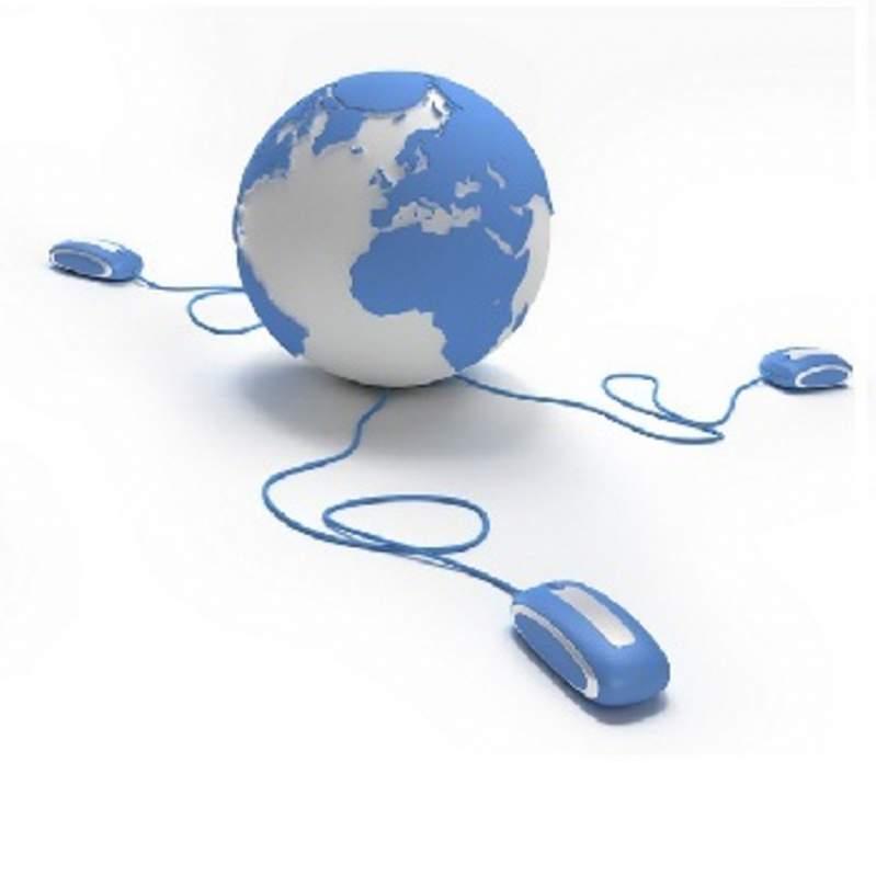 Order Networking/Internet