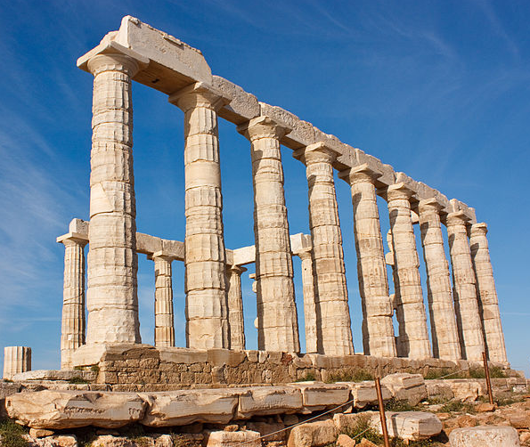 Order Greece Tours