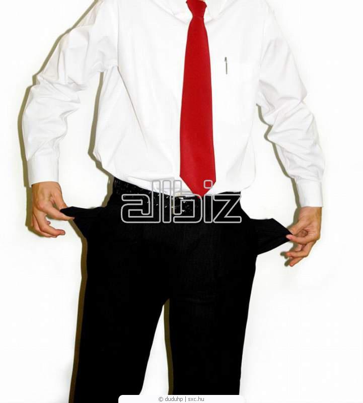 Order Alterations clothes