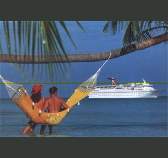 Order Carnival Cruise