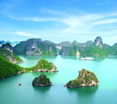 Vietnam 10 Days Tour