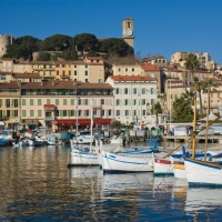 Order Best Of Provence & French Riviera 11 Days Tour