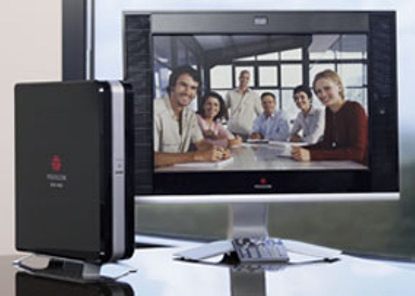 Order Audio and video conferencing solutions